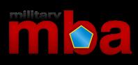 Military MBA_LOGO