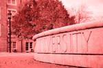 MMBA - Red University