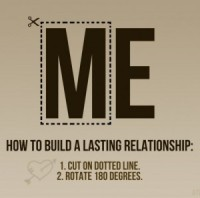 Build Relationships (Part #2 Blog Series)