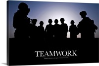 TeamworkPic