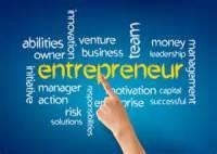 Entrepreneur-YEC