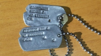 DogTags(2)