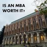 mba-worth-it