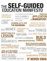 selfeducationmanifesto