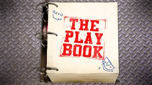 Playbook2018